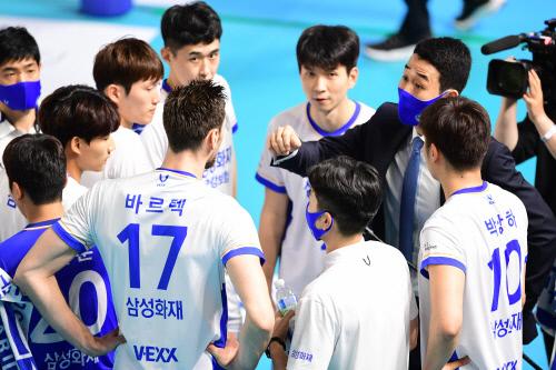 제공 | 한국배구연맹