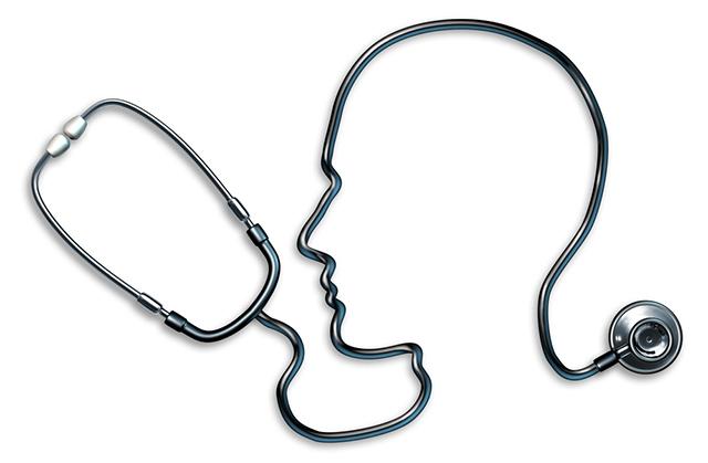 뇌졸중 후 후유장애를 최소화하기 위해서는 무엇보다 조기 재활치료가 중요하다./클립아트코리아 제공