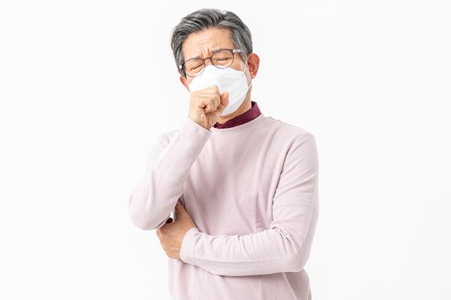 독감·감기 또는 코로나19가 의심된다면 의료기관 방문 전 전화를 하자. 의료진 판단에 따라 대면 진료를 받을 수도 있고, 전화로 처방전을 발급받을 수도 있다./클립아트코리아 제공