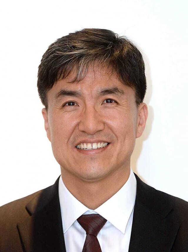 조광현 KAIST 교수.