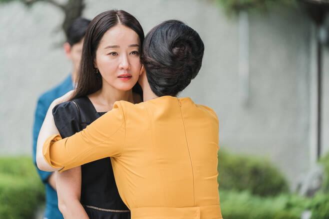 산후조리원/tvN © 뉴스1