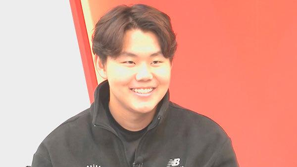 2020시즌 신인왕 소형준