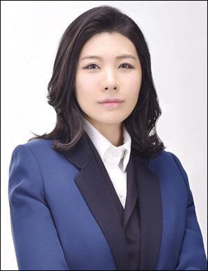 신현영 더불어민주당 의원