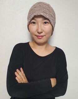 양선아 기자