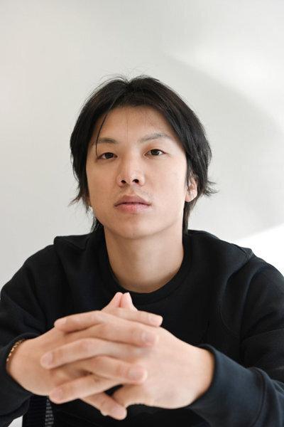 SBS 예능 '맛남의 광장' 이관원 PD. 사진제공|SBS