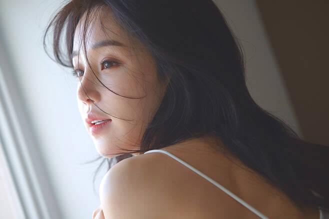 남규리 제공 © 뉴스1
