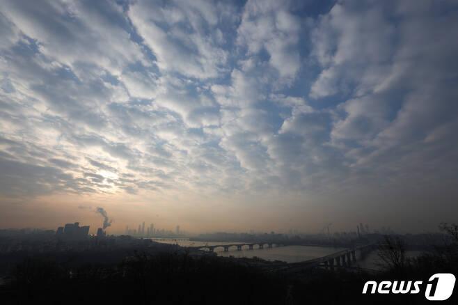 (자료사진) 2020.12.22/뉴스1 © News1 신웅수 기자