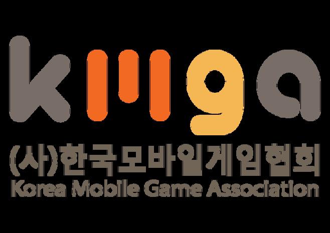 한국모바일게임협회