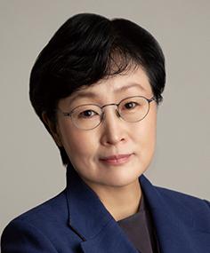 노혜령 건국대 언론홍보대학원 초빙교수