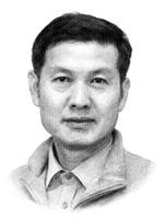허범구 논설위원