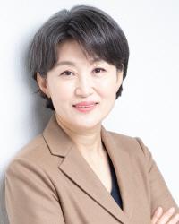 오세현 SK텔레콤 인증 컴퍼니(CO) CO장