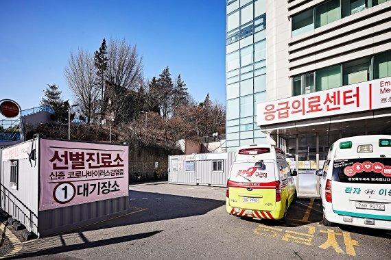 보라매병원이 14일 입장문을 내고 소속 간호사가 쓴 의료인력 부족 편지 내용이 사실과 다르다고 해명했다. fnDB