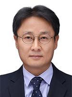 김주원 NH농협은행 신설동지점장