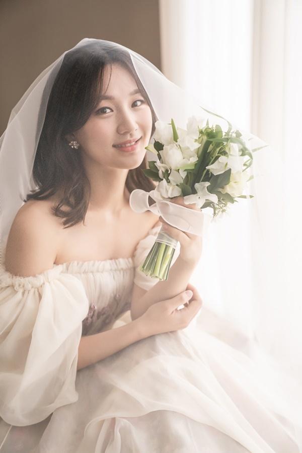 박승희 / 사진=어썸프로젝트컴퍼니 제공