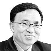 김영익 서강대 경제대학원 겸임교수