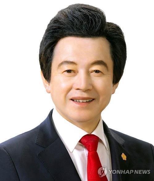 국가혁명당 허경영 대표 [중앙선관위]