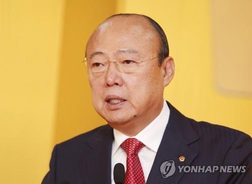 한화 김승연 회장 모습 [한화그룹 제공. 재판매 및 DB 금지]