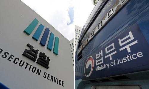 사진=연합뉴스,뉴스1