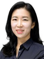 장혜진 정치부 기자