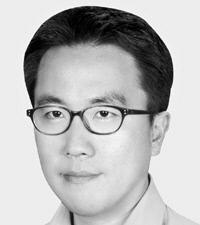 장유승 단국대 동양학연구원 연구교수