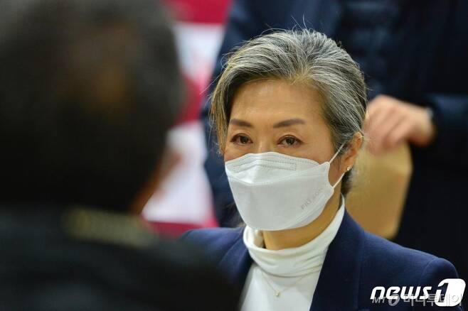 양이원영 의원/사진=뉴스1