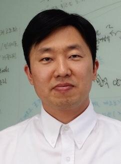 이효석 뉴스페퍼민트 대표