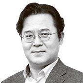 최준호 과학&미래 전문기자·논설위원