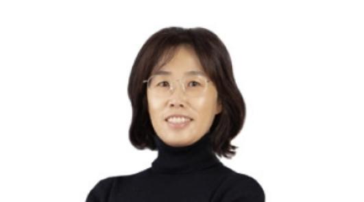 이현경 데일리뉴스팀 기자