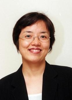 전경하 논설위원