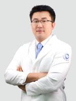 박철 수원 윌스기념병원 관절센터 원장