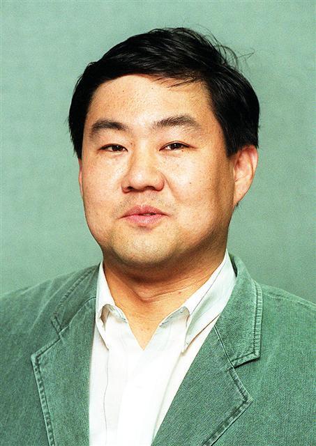 서동철 논설위원