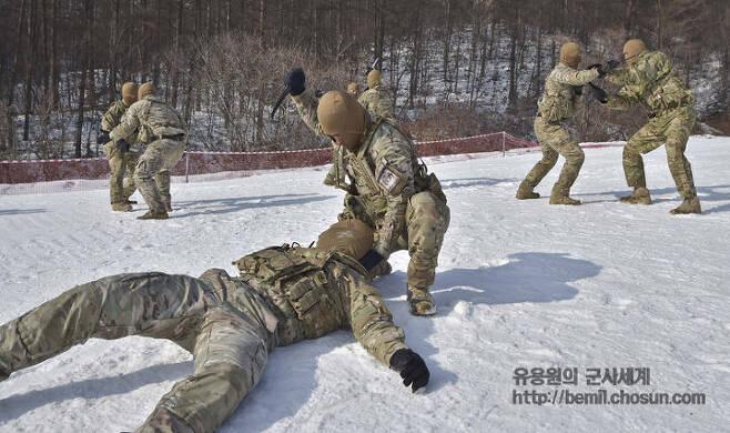 출처: 대한민국 해군