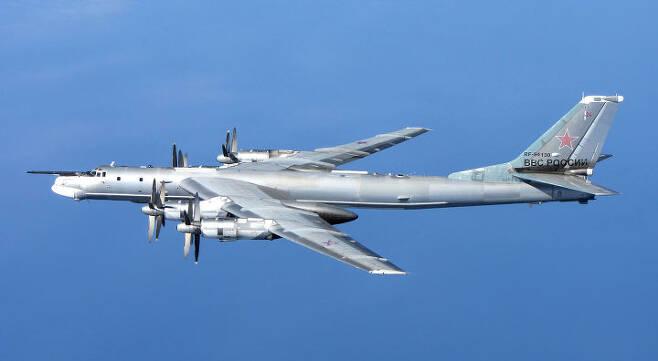 출처: 러시아 공군