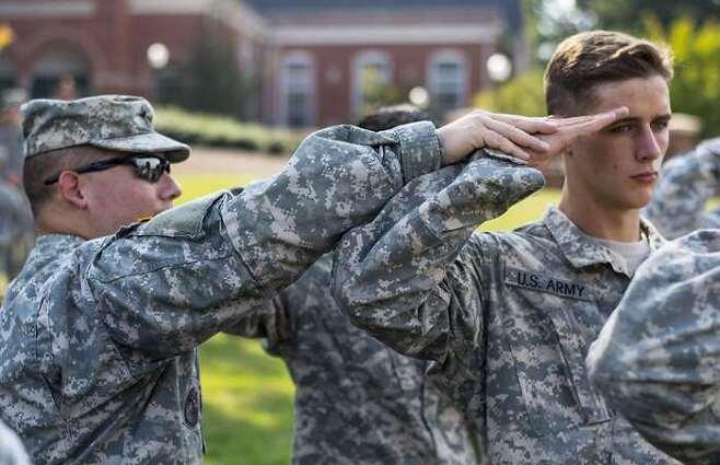 출처: 미 육군 / Sgt. Ken Scar