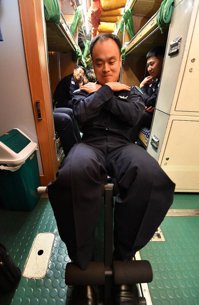 출처: 국방일보