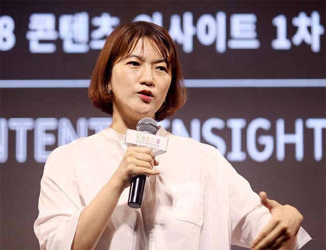 출처: 한국콘텐츠진흥원 제공