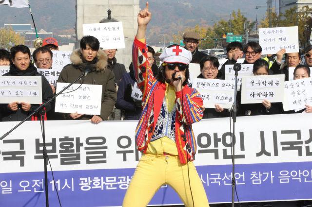 출처: 한겨레 김태형 기자