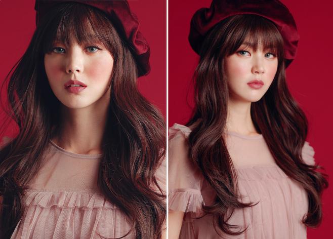 출처: 핑크에이지