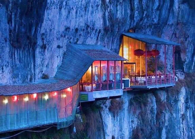 출처: chinatouronline.com