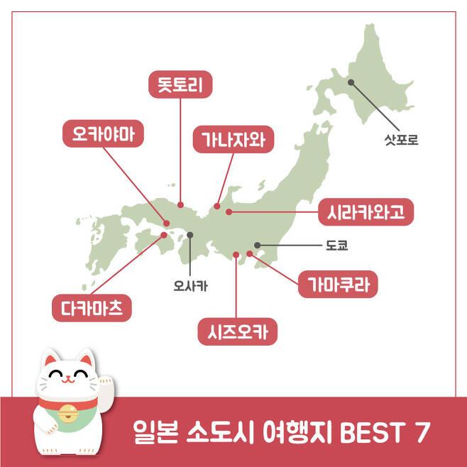 출처: Freepik