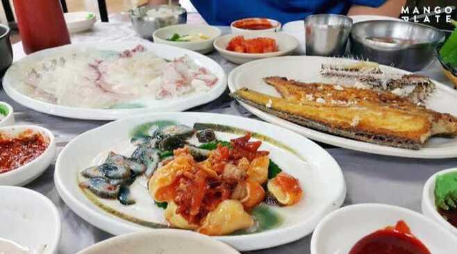출처: MangoPlate @Young Yun Park