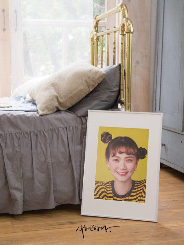 출처: 시현하다 홈페이지