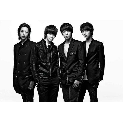 출처: FNC 엔터테인먼트 제공