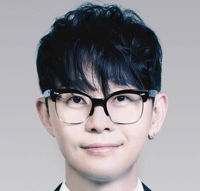 출처: 이승환 인스타그램