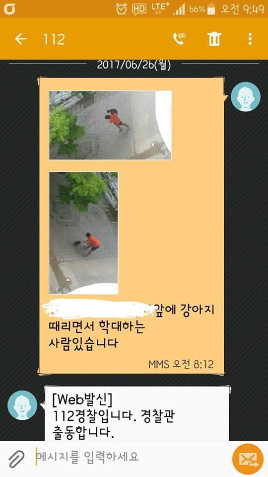출처: sns캡쳐