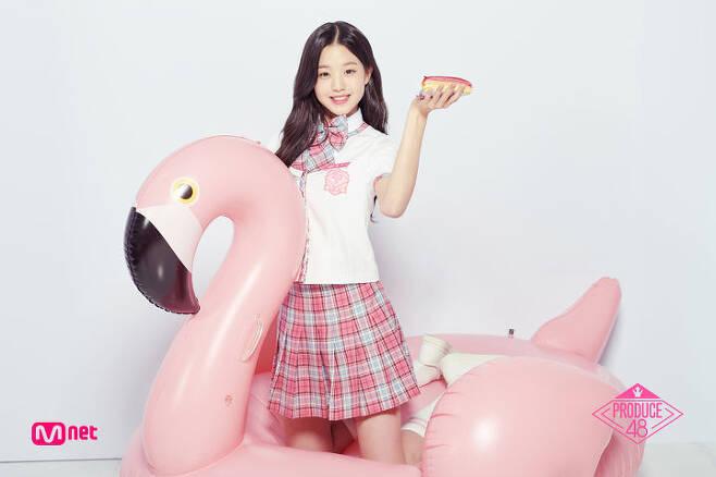 출처: Mnet