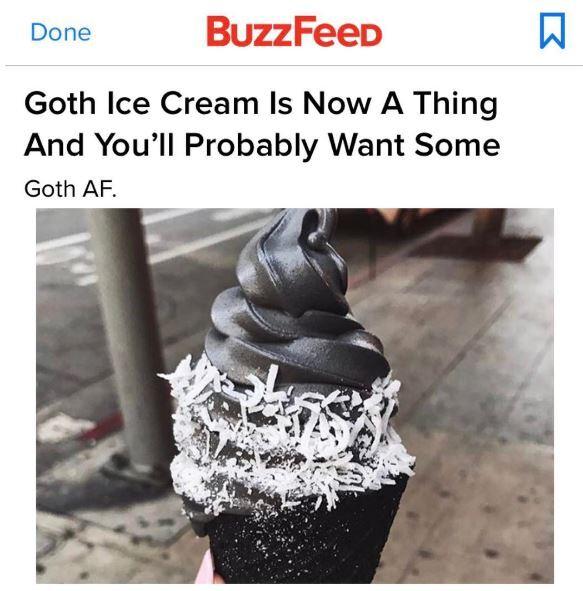 출처: BuzzFeed