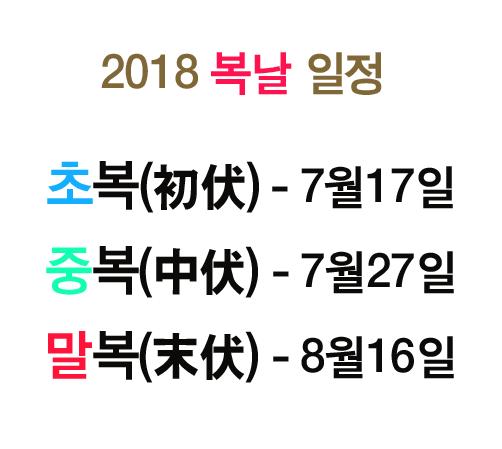 출처: 그래픽=김태영