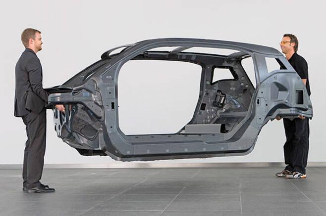 출처: BMW AG