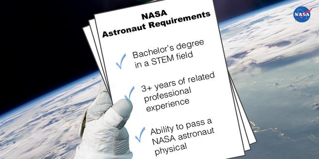 출처: NASA 공식 텀블러